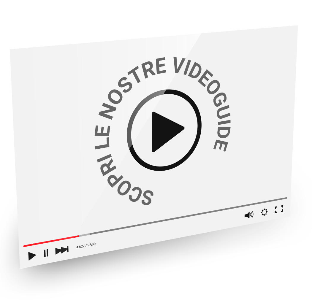 Banner Video Youtube